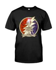 dead2019 Classic T-Shirt thumbnail