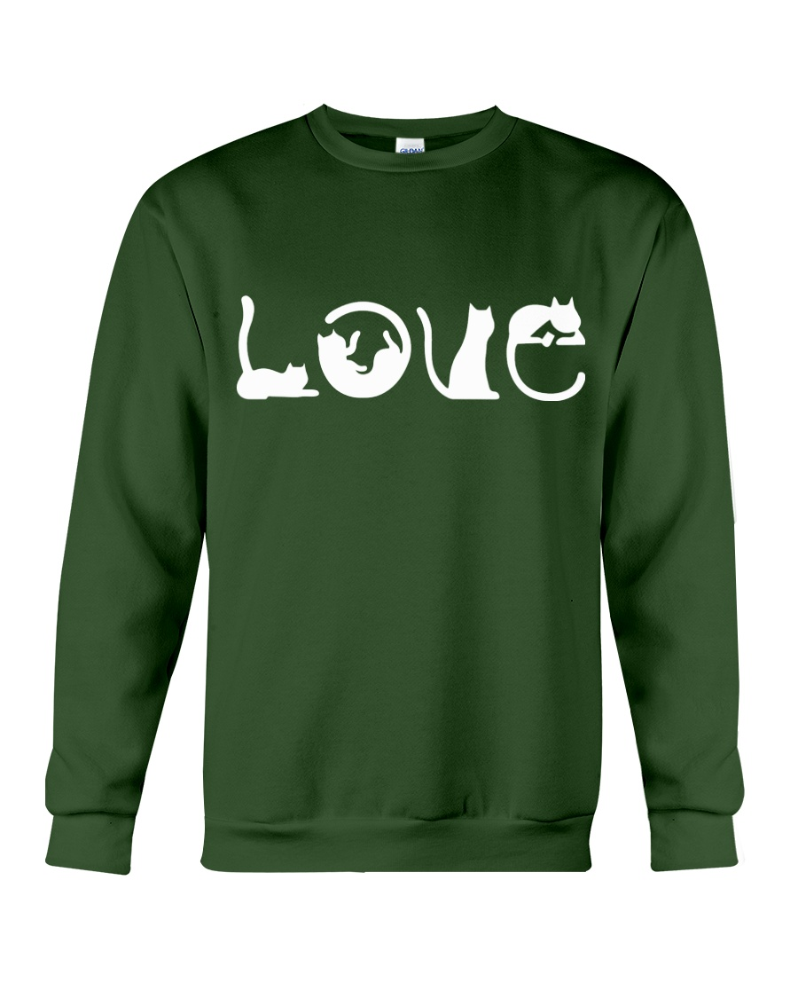 Ending Soon Crewneck Sweatshirt