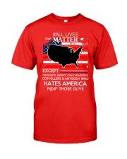 Untitled-1 Classic T-Shirt thumbnail
