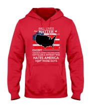 Untitled-1 Hooded Sweatshirt tile