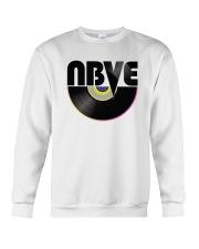 NBVE Crewneck Sweatshirt thumbnail