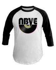NBVE Baseball Tee thumbnail