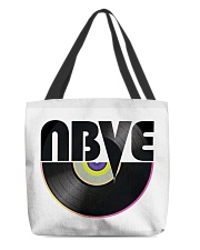 NBVE All-over Tote thumbnail