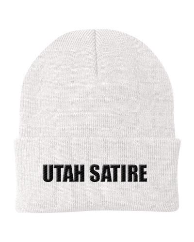 Utah Satire Store Teechip