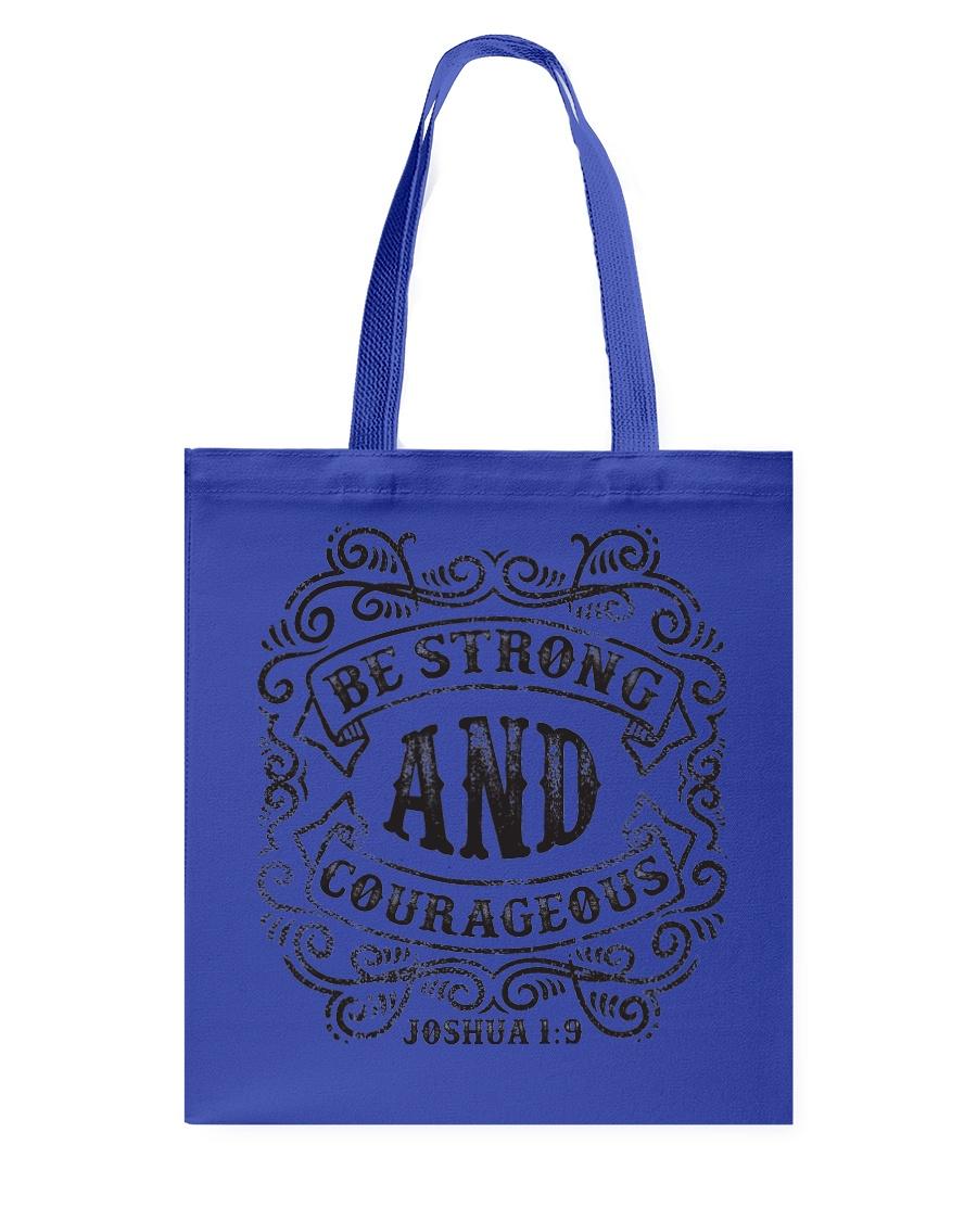 Strong Bag Tote Bag