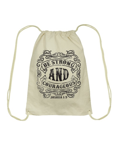 Strong Bag