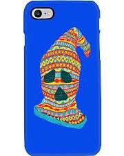 Ghost Ski Mask Phone Case i-phone-7-case