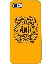 Strong Mug Phone Case i-phone-7-case