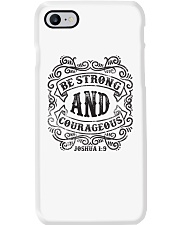 Strong Mug Phone Case thumbnail