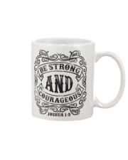 Strong Mug Mug thumbnail