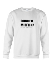 Mifflin Collection Crewneck Sweatshirt thumbnail