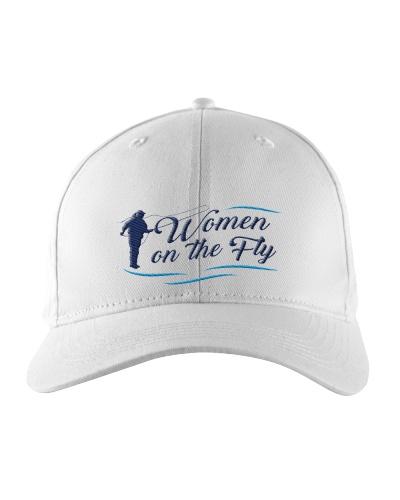 MNST's Women on the Fly 2019 Membership