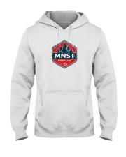 2019 Minnesota Steelheder membership gear Hooded Sweatshirt thumbnail