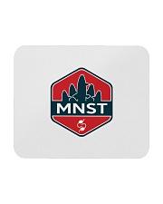 2019 Minnesota Steelheder membership gear Mousepad thumbnail