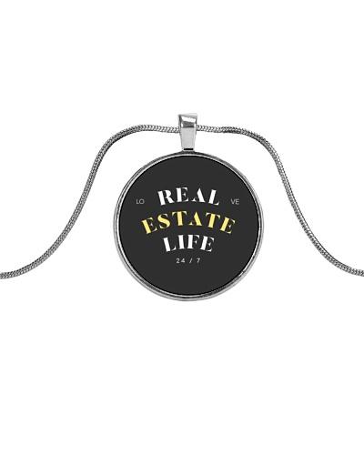Real Estate Life