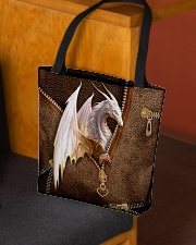 Dragon All-over Tote aos-all-over-tote-lifestyle-front-02