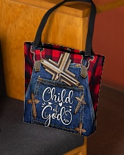 Child of God All-over Tote aos-all-over-tote-lifestyle-front-02