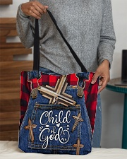 Child of God All-over Tote aos-all-over-tote-lifestyle-front-10