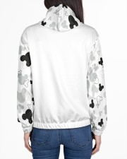 nguyentest Women's All Over Print Hoodie aos-complex-women-hoodie-lifestyle-back-01