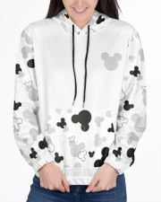 nguyentest Women's All Over Print Hoodie aos-complex-women-hoodie-lifestyle-front-03