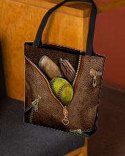 Softball All-over Tote aos-all-over-tote-lifestyle-front-02