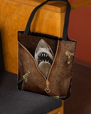 Shark All-over Tote aos-all-over-tote-lifestyle-front-02