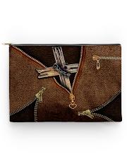 God pouch Accessory Pouch tile