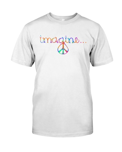 IMAGINE - LIMITED EDITION