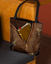 Book  All-over Tote aos-all-over-tote-lifestyle-front-02