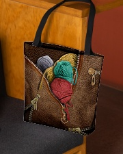 Yarn All-over Tote aos-all-over-tote-lifestyle-front-02