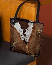 Cats All-over Tote aos-all-over-tote-lifestyle-front-02
