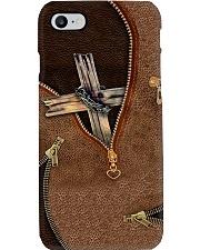 Vintage Phone Case i-phone-8-case