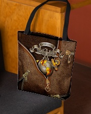 Semper Fidelis All-over Tote aos-all-over-tote-lifestyle-front-02