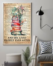 Books 24x36 Poster lifestyle-poster-1