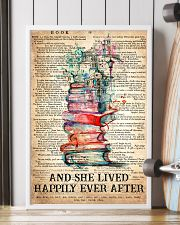 Books 24x36 Poster lifestyle-poster-4