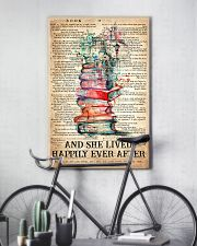 Books 24x36 Poster lifestyle-poster-7