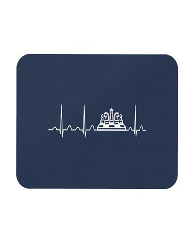 Chess Heartbeat