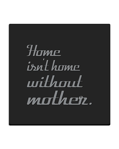 Without Mother