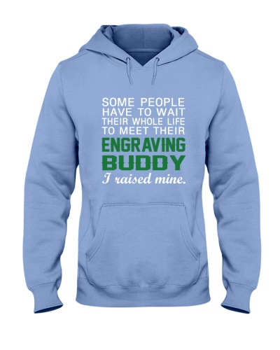 Engraving Buddy