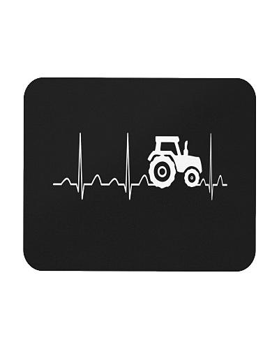 FARMER HEARTBEAT