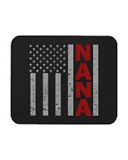 American Nana Flag Mousepad thumbnail