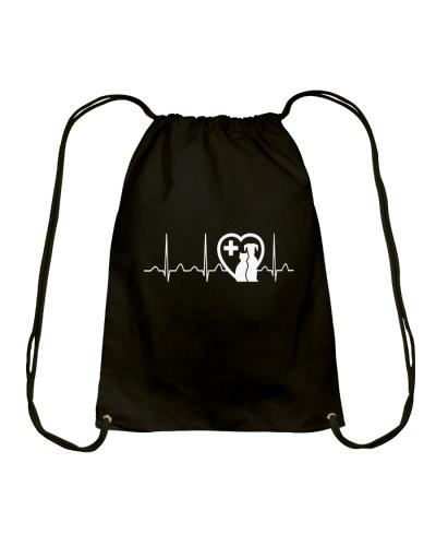 Vet Heartbeat