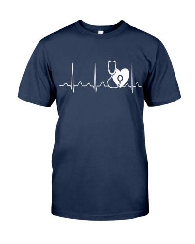 DOCTOR HEARTBEAT