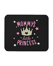 Mommy's little princess Mousepad thumbnail