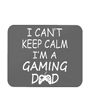 I'M A GAMING DAD Mousepad front