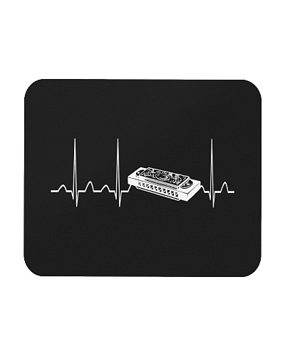 HARMONICA HEARTBEAT