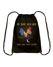 If You See My Drawstring Bag thumbnail