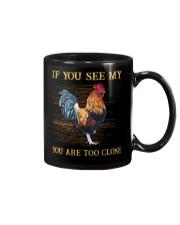 If You See My Mug thumbnail