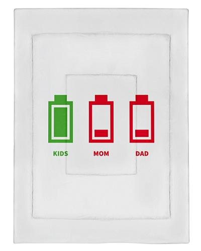 Family battery