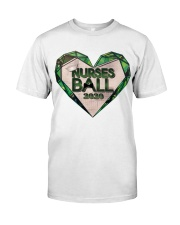 General Hospital nurses ball 2020  Classic T-Shirt thumbnail